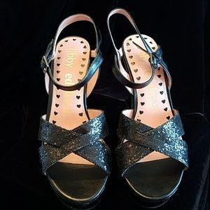 Libby.Edelman Shoes